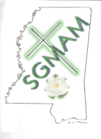 Southern Gospel Music Association of Mississippi